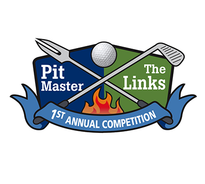 Pitmaster Links