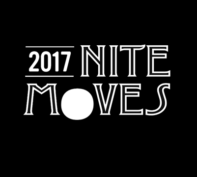 Nite Moves