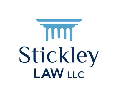 Stickley Law