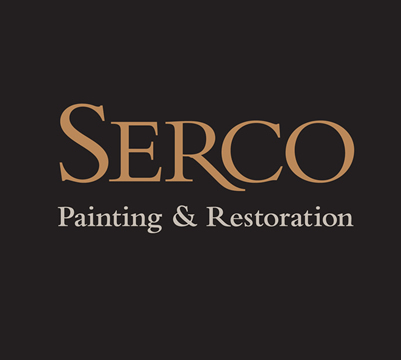 Serco Painting and Restoration